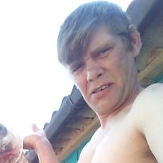 Фотография мужчины Иван, 42 года из г. Волгоград