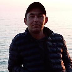Фотография мужчины Дмитрий, 35 лет из г. Краснодар