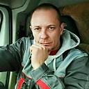 Евгений, 40 из г. Калуга.