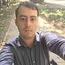 Artem, 28 лет