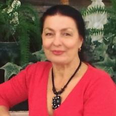 Фотография девушки Тоня, 63 года из г. Молодечно