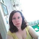 Катя, 32 из г. Саратов.