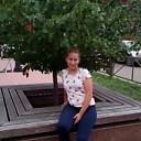 Света Михайлова, 18 из г. Усолье-Сибирское.