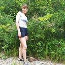 Елена, 36 из г. Артем.