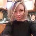 Люба, 41 из г. Тольятти.