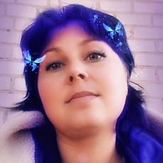 Фотография девушки Оксана, 33 года из г. Геническ