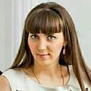 Елена, 33 из г. Волгоград.