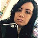 Ольга, 34 из г. Москва.