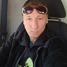 Фотография мужчины Sergei, 44 года из г. Зеленодольск