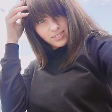 Фотография девушки Любимая, 24 года из г. Винница