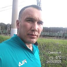 Фотография мужчины Strelok, 39 лет из г. Екатеринбург