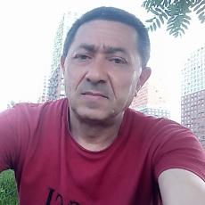 Фотография мужчины Армен, 50 лет из г. Ереван
