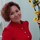 Лиля, 47 лет