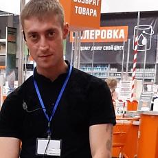 Фотография мужчины Странник, 34 года из г. Нижний Новгород