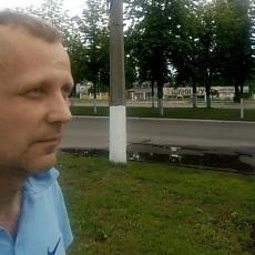 Фотография мужчины Павел, 49 лет из г. Киев