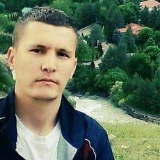 Фотография мужчины Алек, 29 лет из г. Тверь