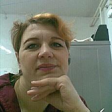 Фотография девушки Ksy, 47 лет из г. Киров