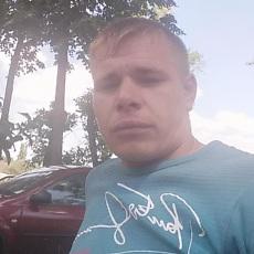 Фотография мужчины Миха, 31 год из г. Курск