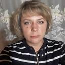 Марина, 40 лет