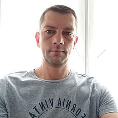 Фотография мужчины Алексей, 40 лет из г. Минск