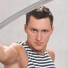 Фотография мужчины Сергей, 40 лет из г. Новосибирск