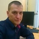 Олежик, 36 лет