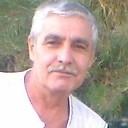 Ильяс Дадаев, 60 лет