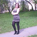Олеся, 41 год