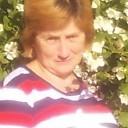 Галя, 51 год