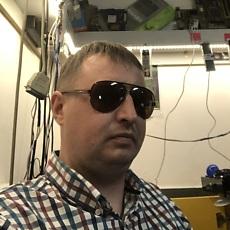 Фотография мужчины Незнакомец, 33 года из г. Смоленск