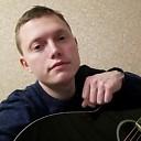 Влад Климов, 26 лет