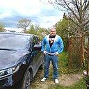 Vadim, 38 лет