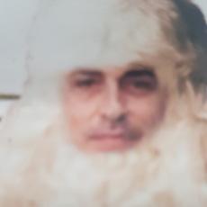 Фотография мужчины Этот, 37 лет из г. Воронеж