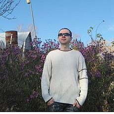 Фотография мужчины Кирилл, 22 года из г. Боровск