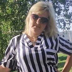 Фотография девушки Юлия, 31 год из г. Лозовая