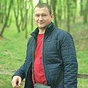 Богдан, 41 год