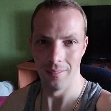 Фотография мужчины Виталий, 29 лет из г. Коростень