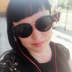 Фотография девушки Татьяна, 38 лет из г. Петропавловск
