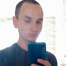 Фотография мужчины Дмитрий, 28 лет из г. Солигорск