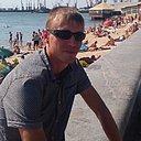 Богдан, 31 год