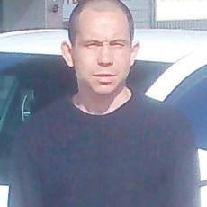Фотография мужчины Анатолий, 31 год из г. Сосногорск