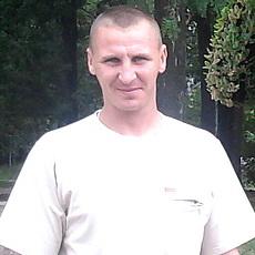 Фотография мужчины Aleksandr, 42 года из г. Ижевск