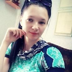 Фотография девушки Полина, 28 лет из г. Рогачев