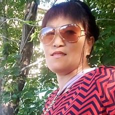 Фотография девушки Айгуль, 37 лет из г. Лисаковск