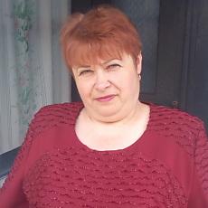 Фотография девушки Вера, 51 год из г. Сумы