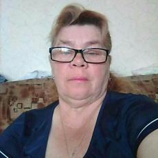 Фотография девушки Анна, 65 лет из г. Тамбов