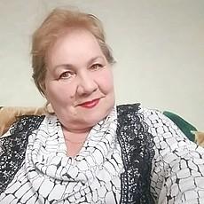 Фотография девушки Татьяна, 69 лет из г. Нальчик