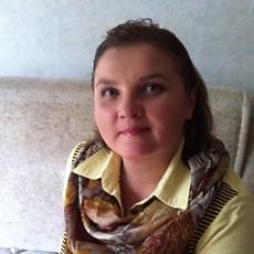Фотография девушки Тина, 46 лет из г. Киев
