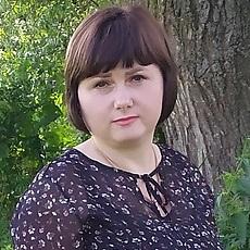 Фотография девушки Света, 34 года из г. Козелец
