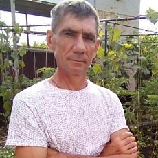 Фотография мужчины Николай, 49 лет из г. Одесса